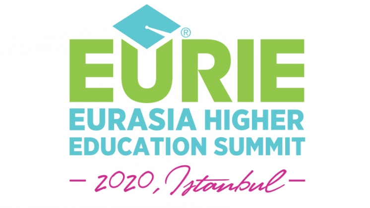 EURIE 2020 Summit Invitation